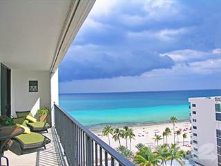 Condo for sale in 322 Buchanan, Hollywood, FL, 33019