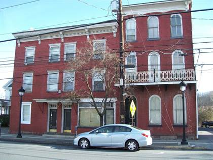 Residential Property for rent in 407 Main St, Stroudsburg, PA, 18360