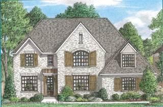 Single Family for sale in 4265 John Joseph Drive, Olive Branch, MS, 38654