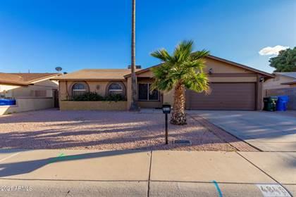 Residential Property for sale in 4849 E DESERT VIEW Drive, Phoenix, AZ, 85044