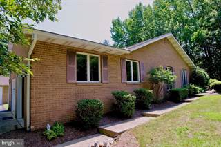 Single Family for sale in 6725 NEW SOLOMONS ISLAND RD, Friendship, MD, 20758