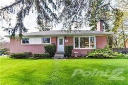 Residential Property for sale in 22 Elm St, Markham, Ontario, L3P2V4