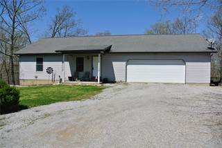 Single Family for sale in 5049 Tower, Perryville, MO, 63775