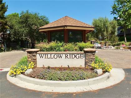 Residential Property for sale in 2508 E Willow Street 108, Signal Hill, CA, 90755