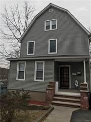 Multi-family Home for sale in 85 Grand Avenue, Pearl River, NY, 10965