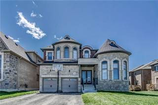 Residential Property for sale in 649 Mcgregor Farm Tr E, Newmarket, Ontario