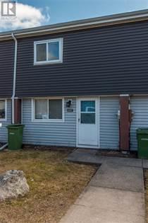 Single Family for sale in 107 Cavendish Road, Halifax, Nova Scotia, B3P2J6