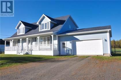 Single Family for sale in 16 Gould Beach RD, Shediac, New Brunswick, E4P1T9