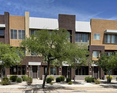 Residential Property for sale in 6605 N 93RD Avenue 1046, Glendale, AZ, 85305