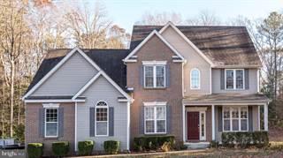 Single Family for sale in 46431 HILTON RIDGE DRIVE, Lexington Park, MD, 20653