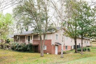 Single Family for sale in 208 Santa Anita Dr, Starkville, MS, 39759