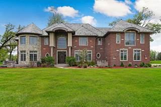 Single Family for sale in 9101 South Garfield Avenue, Burr Ridge, IL, 60527