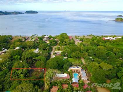 Lots And Land for sale in Lot BB-10, Playa Potrero, Guanacaste