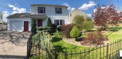 Residential Property for sale in 191 Blade Street, Warwick, RI, 02886