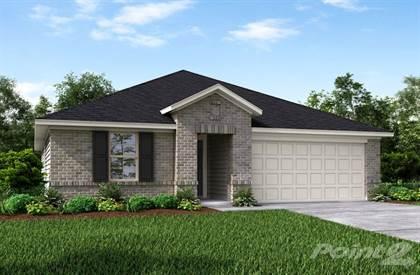 Singlefamily for sale in 4635 Salado Falls Court, Baytown, TX, 77521