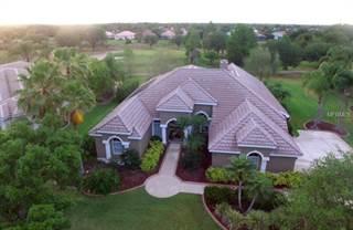 Single Family for rent in 7502 PINE VALLEY STREET, Bradenton, FL, 34202