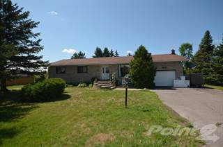 Residential Property for sale in 4592 Boundary Rd, Ottawa, Ontario