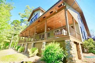Residential Property for sale in 279 Bobkat Ridge, Oden, AR, 71961