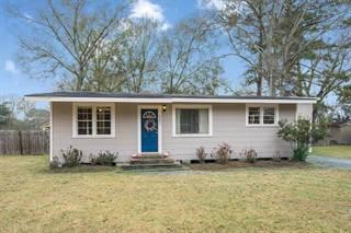 Single Family for sale in 4251 Marshall Street, Zachary, LA, 70791