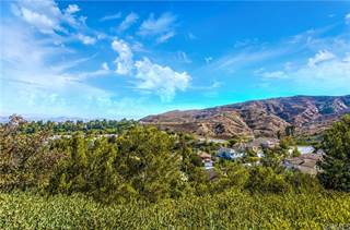 Single Family for sale in 1236 S Night Star Way, Anaheim Hills, CA, 92808