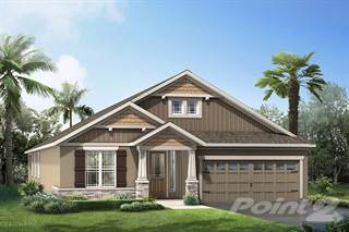 Kissimmee Real Estate Homes For Sale In Kissimmee Fl Point2 Homes
