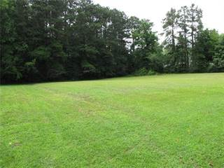 Land for Sale Pages Mobile Home Park, GA - Vacant Lots for Sale in Mobile Homes Land In Georgia on mediterranean homes in georgia, real estate in georgia, townhouses in georgia, prefab homes in georgia, hud homes in georgia, cheap homes in georgia, luxury estates in georgia, split level homes in georgia, custom homes in georgia, shipping container homes in georgia, manufactured homes in georgia, foreclosed properties in georgia, tampa homes in georgia, fixer uppers in georgia, life insurance in georgia, health insurance in georgia, auto insurance in georgia, traditional homes in georgia, foreclosed homes in georgia, new home builders in georgia,