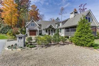 Single Family for sale in 61 Stonebridge Lane, Highlands, NC, 28741