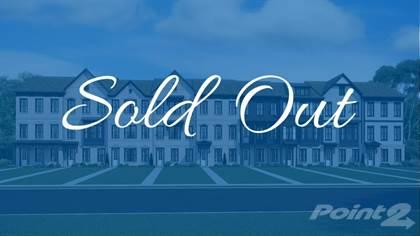 Multifamily for sale in 501 Headwind Way, Alpharetta, GA, 30022