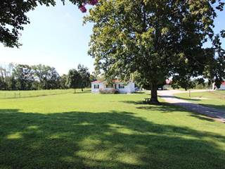 Residential Property for sale in 439 Wolf Creek Road, Nancy, KY, 42544