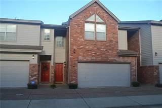 Condo for sale in 18240 Midway Road 1503, Dallas, TX, 75287