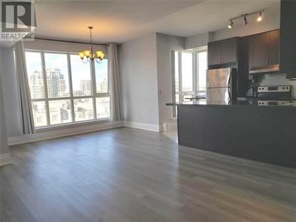 Single Family for rent in 21 UPPER DUKE CRES 605, Markham, Ontario, L6G0B7
