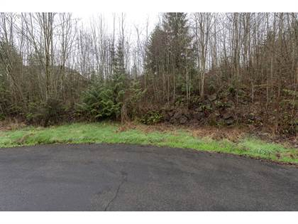 Lots And Land for sale in 175 KIRKLAND RD, Longview, WA, 98632