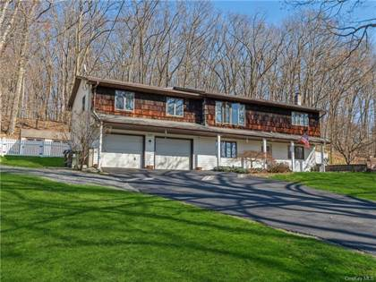 Residential Property for sale in 1177 Craigville Road, Blooming Grove, NY, 10918