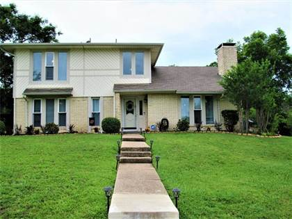 Residential Property for rent in 137 Edgewood Drive, Coppel, TX, 75019