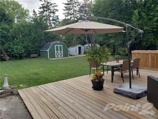 Residential Property for sale in DYNES Renovated, Burlington, Ontario, L7N 2V8