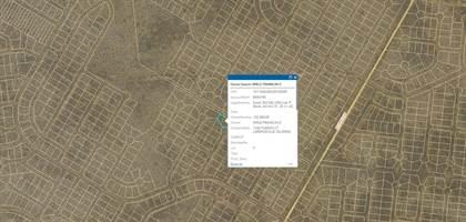 Lots And Land for sale in VL 9 26 Rio Del Oro 51, Los Lunas, NM, 87031