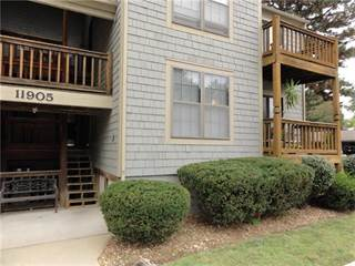 Condo for sale in 11905 W 58th Terrace C, Shawnee, KS, 66216