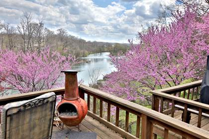 Residential Property for sale in 356 River Vista Drive, Mammoth Spring, AR, 72554