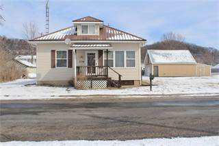 Single Family for sale in 236 Main Street, Fults, IL, 62244