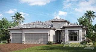 Single Family for sale in 17067 Ashcomb Way, Lehigh Acres CCD, FL, 33928