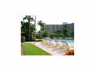 Condo for sale in 3010 n Course DR, Pompano Beach, FL, 33069