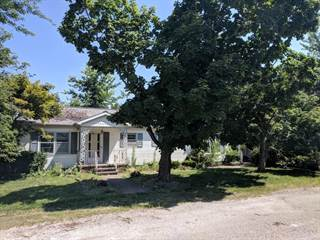 Single Family for sale in 1001 East 2nd Street, St. Peter Village, IL, 62880