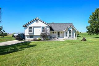 Single Family for sale in 18300 N American Avenue, Platte City, MO, 64079