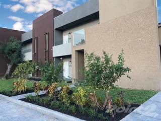 Apartment for rent in 305 Palm Shores - 2 Bedrooms, 2 Bathrooms, La Joya, TX, 78576