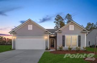 Single Family for sale in 6453 Lucerna Place, Leland, NC, 28451