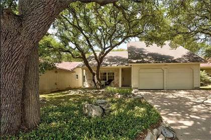 Residential for sale in 7910 Copano DR, Austin, TX, 78749
