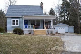 Residential Property for sale in 833 Hwy 7A, Cavan - Monaghan, Ontario