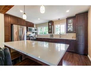 Single Family for sale in 10931 ROSECROFT CRESCENT, Richmond, British Columbia, V7A2J2