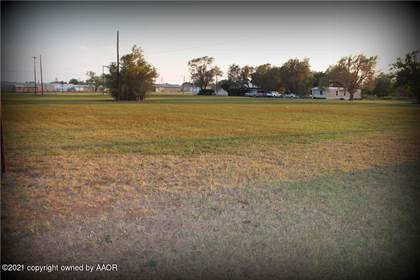 Lots And Land for sale in 500 Houston St, Wellington, TX, 79095