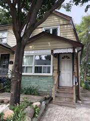 Residential Property for sale in 228 LUMSDEN Avenue, East York, Ontario, M4C 2K4
